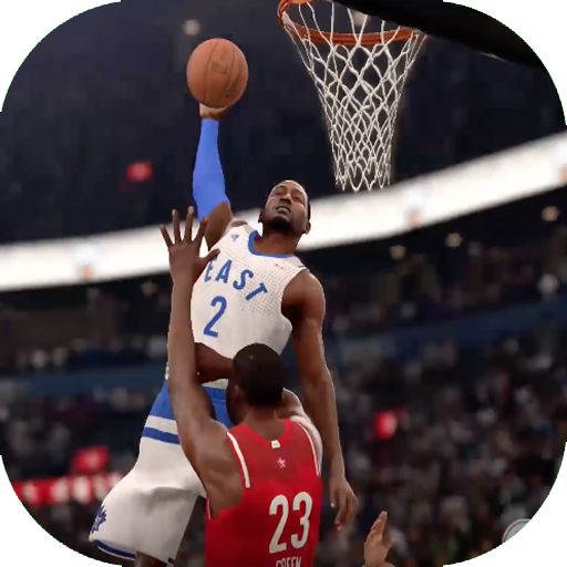 guide nba live mobile play softwares a03wudatcfb1 mobile9