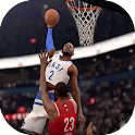 Guide for NBA LIVE Mobile 2016 icon