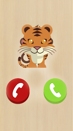 Baby Phone for Kids. Learning Numbers for Toddlers screenshot 3