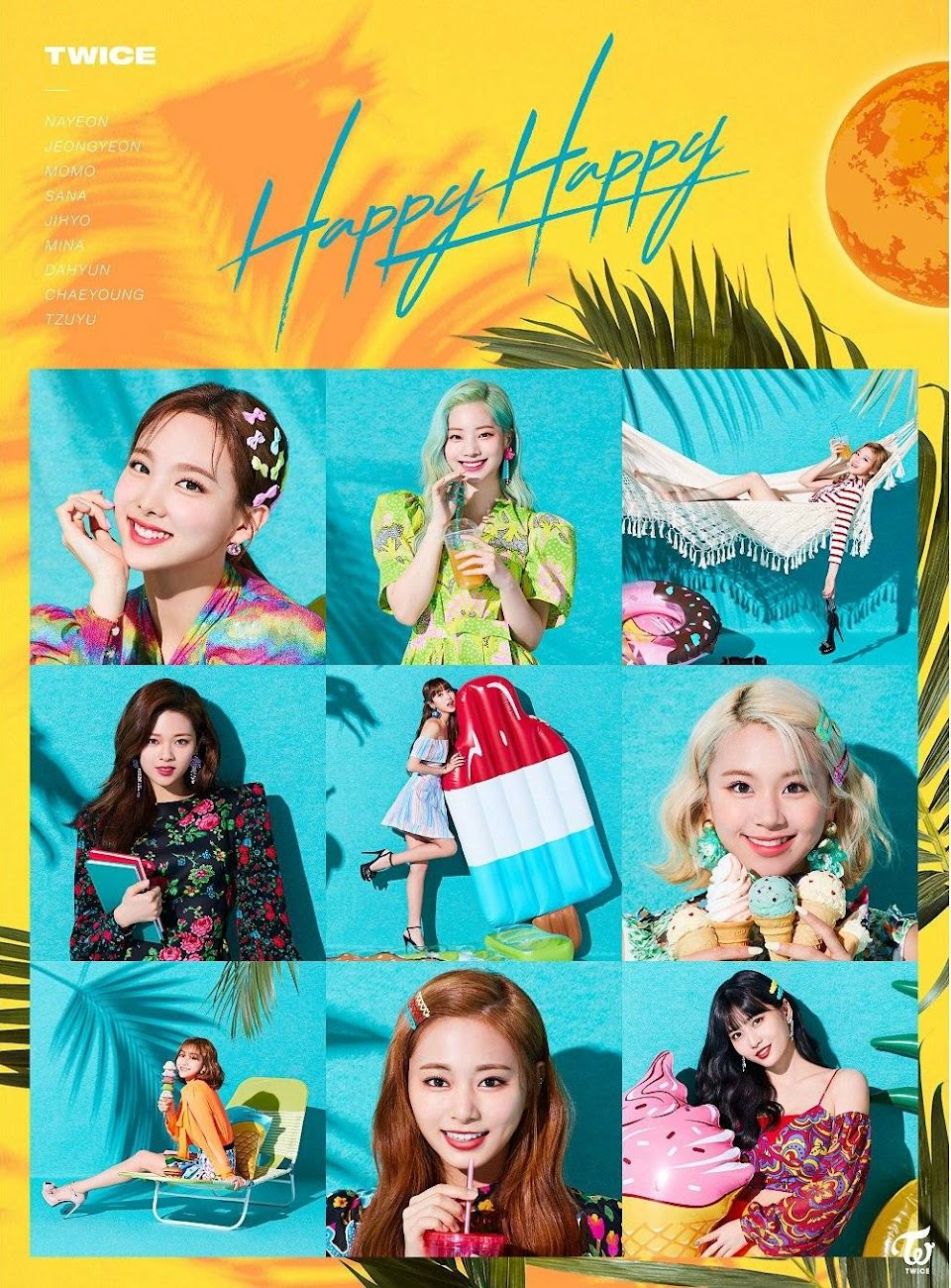 twice_happyhappy_3