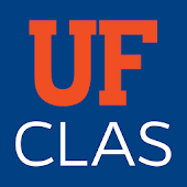 UF Liberal Arts and Sciences