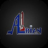Tải Game Arian