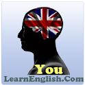 تعلم الانجليزية (بدون انترنت) icon