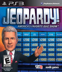 Jeopardy!.jpeg