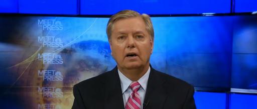 Congressional Republicans' plan to legalize DACA