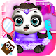 Panda Lu Baby Bear City FULL (game)
