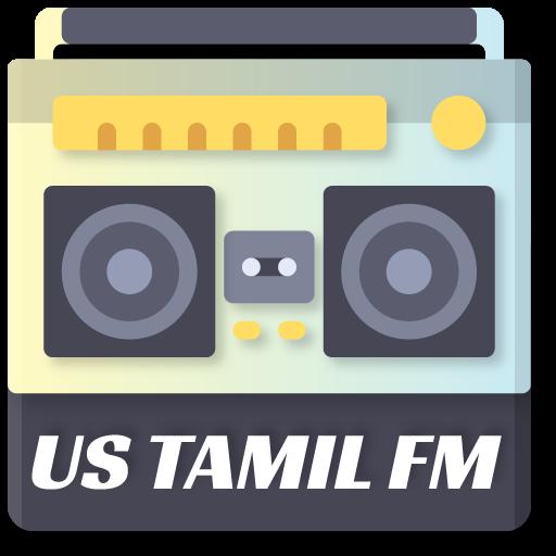 US Tamil FM Radio America FM - Apps on Google Play