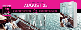 lost in rewind excerpt reveal.jpg