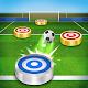Soccer Striker King Download on Windows