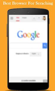 App Mini UC Browser 2017 Guide APK for Windows Phone