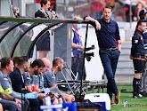 'Gheysens wil transferoffensief inzetten en versterkt Antwerp met enkele ronkende namen'