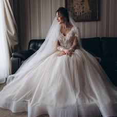 Wedding photographer Aleksandr Zborschik (zborshchik). Photo of 02.11.2017