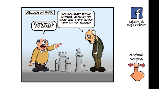 HGN Comics