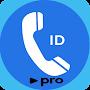 Caller Name Id Pro icon