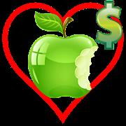 DineroGram : Ganar dinero