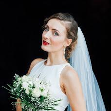 Wedding photographer Dmitriy Kornilov (dkornilov). Photo of 09.09.2017