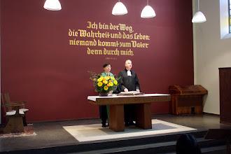 Photo: Jahresfest_2014-06-2210-11-30.jpg