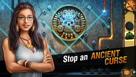 Adventure Escape Mysteries App Download For Android 5
