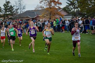 Photo: 4A Boys - Washington State Cross Country Championships   Prints: http://photos.garypaulson.net/p358376717/e4a5e42ae
