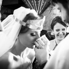 Wedding photographer Adrian Nedea (nedea). Photo of 10.02.2014