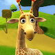 Talking Giraffe Download for PC Windows 10/8/7
