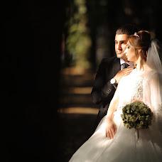 Wedding photographer Suren Khachatryan (DVstudio). Photo of 14.09.2016
