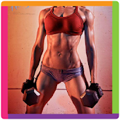 9 Olympic Lower Abs Exercises