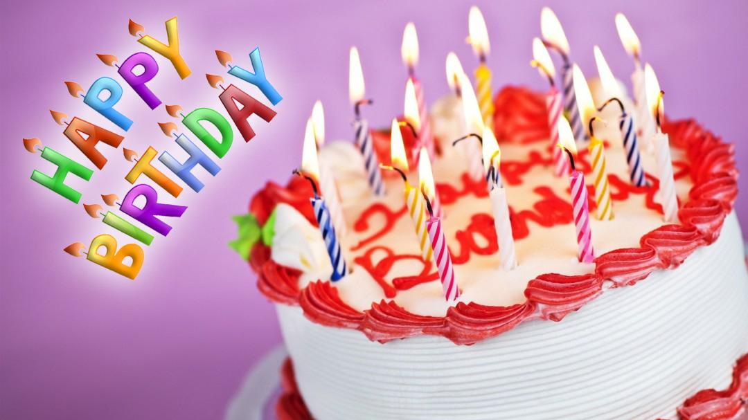 birthday cake photo sms 10 on birthday cake photo sms