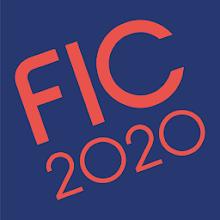 FIC 2020 - International Cybersecurity Forum Download on Windows