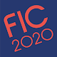 FIC 2020 - International Cybersecurity Forum Download on Windows