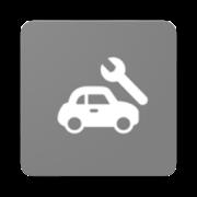 obd2 car scanner (OBD-W)