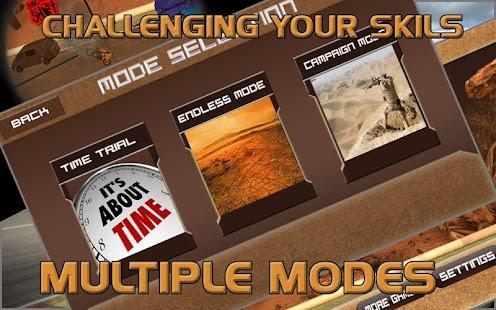 Moto-Racer-Sniper-Attack 4