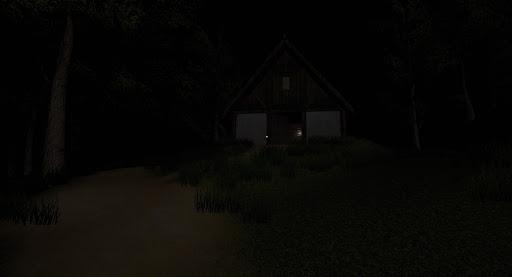 After dark - zombie apocalypse apktram screenshots 1