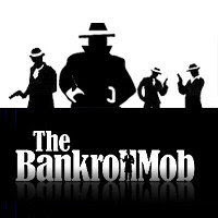 Free no deposit poker bonus at BankrollMob