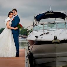 ช่างภาพงานแต่งงาน Nenad Ivic (civi) ภาพเมื่อ 06.05.2019