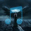 Epic Music Ringtones Download icon