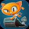 download Kylie Cat Rush - Cat Run apk