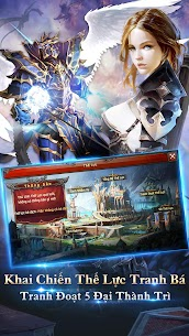 MU Origin – VN Mod Apk Download For Android and Iphone 4