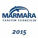 Marmara 2015 icon