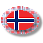 Norwegian apps and tech news