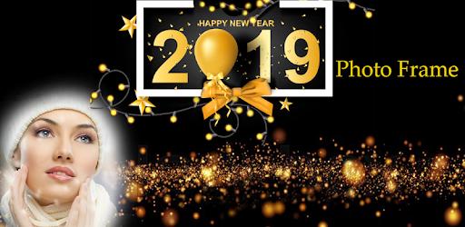 Imikimi photo frames new year 2020