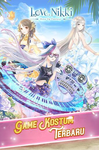 Love Nikki-Dress Up Fantasy 1.9.0 7