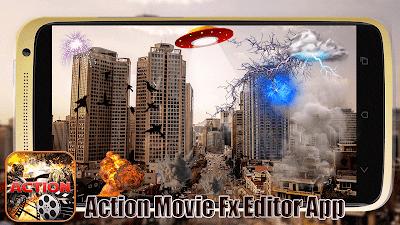 action movie fx editor apk download