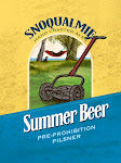 Snoqualmie Summer Beer