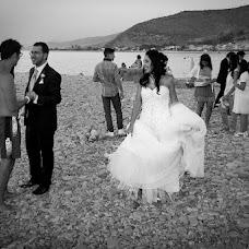 Fotografo di matrimoni giovanni ruvolo (giovanniruvolo). Foto del 25.06.2016