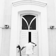 Wedding photographer Pavel Yavnik (raws). Photo of 04.08.2018