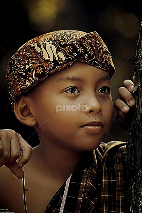 by Borneo Photography - Babies & Children Child Portraits