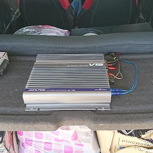 アルトワークス HA22S 4AT RS-ZのLEDのカスタム事例画像 。さんの2019年01月04日19:16の投稿