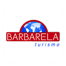 Barbarela Turismo Download on Windows