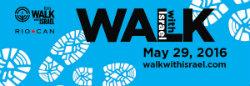 walkWithIsraelBanner_w250.jpg